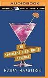 The Stainless Steel Rat's Revenge (Stainless Steel Rat Series)