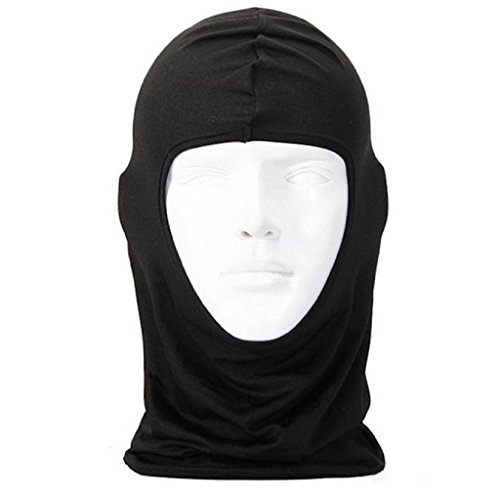 Football Helmet Reflective Sports Balaclava product image