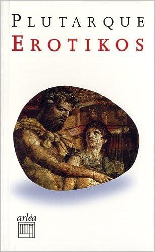 Livres Erotikos epub pdf