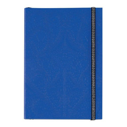 christian-lacroix-outremer-b5-10-x-7-paseo-notebook
