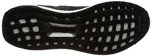 Vari Da Grpudg Ultraboost Colori Adidas Gritre Running negbas Uomo Scarpe Uncaged wtYC6xqH