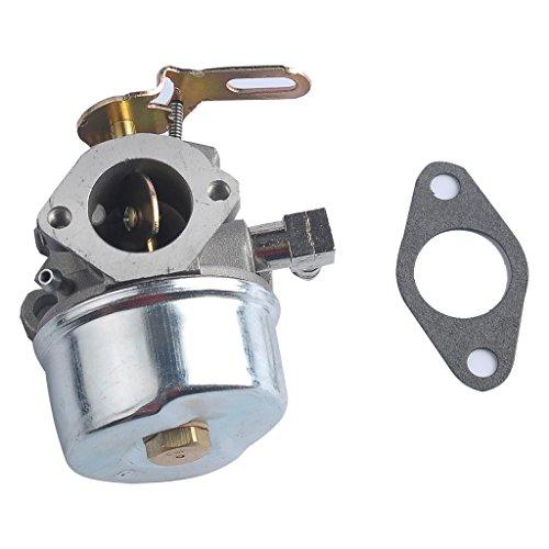 carburetor for snowblower hssk50 - 7