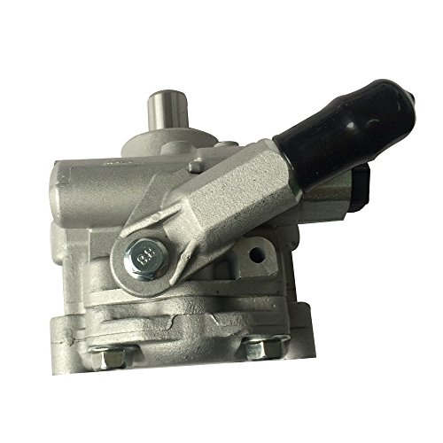 DRIVESTAR 21-5448 OE-Quality Power Steering Pump Fits ONLY Cadillac SRX ()
