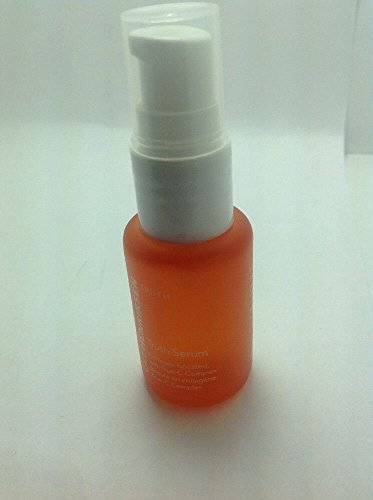 OLEHENRIKSEN Ole Henriksen Truth Serum Collagen Booster (0.5 oz/Unboxed)