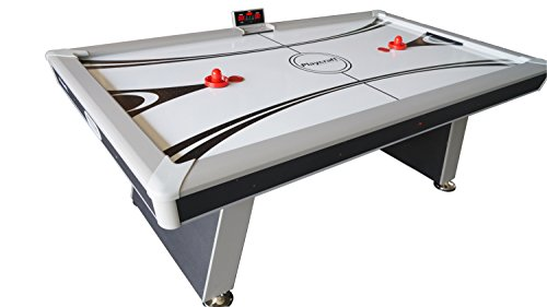 Cheap Playcraft - Center Ice 7' Air Hockey Table