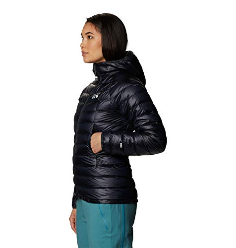 Mountain Hardwear Women's Phantom Hoody