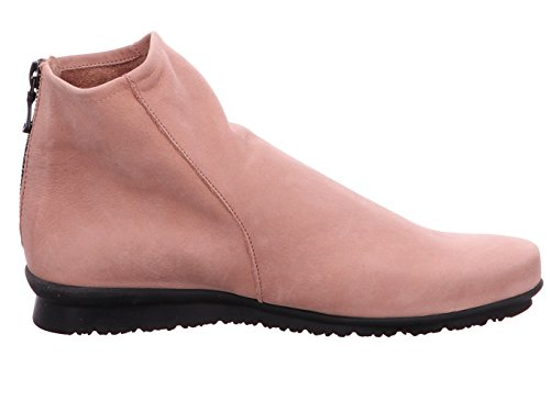 Arche Women's Boots Blush Blush best place footlocker for sale clearance find great 6MPcF6l5qS