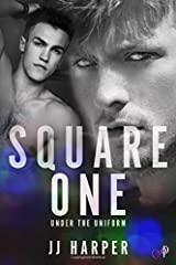 Square One (Under The Uniform) Paperback