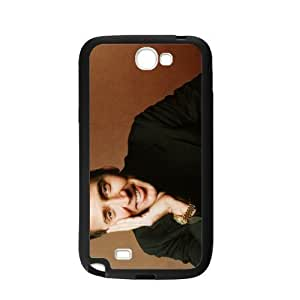Nicolas Cage Personalized Custom For Case Iphone 4/4S Cover