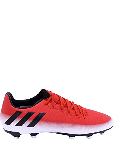 465aa216b Galleon - Adidas Men s Messi 16.3 FG Soccer Shoe
