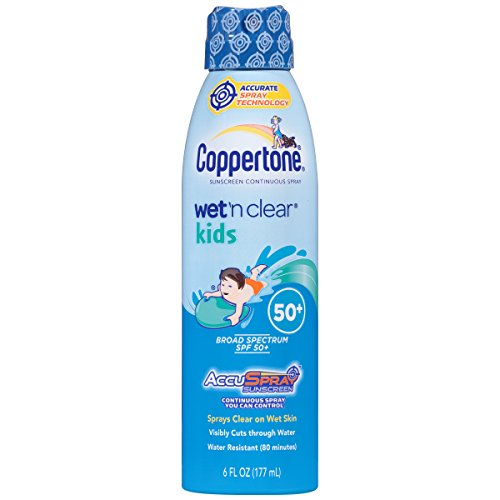 coppertone-wet-n-clear-kids-spf-50-spray-6-fluid-ounce