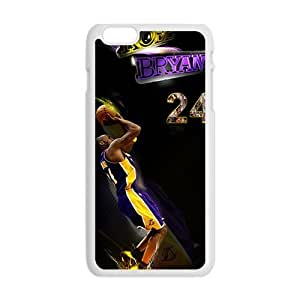 Bryant 24 Hot Seller Stylish Hard Case For Iphone 6