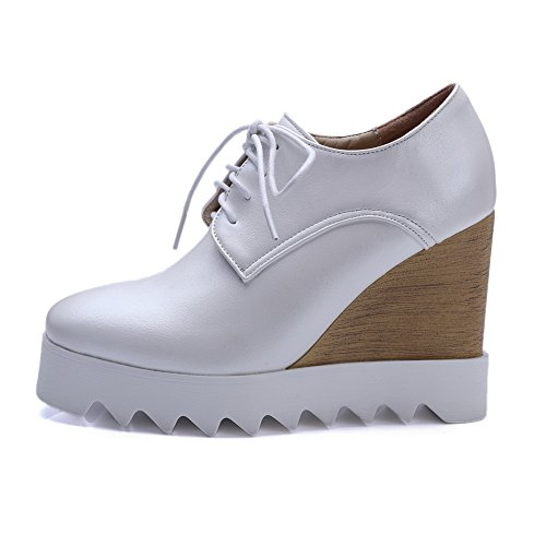 Scarpe Tacco Donna Col Gray 1to9 a1xOqdw1