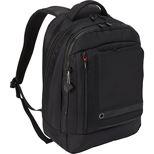 hedgren-zeppelin-helium-backpack-black-padded-laptop-bag-very-durable-backpack-padded-shoulder-strap