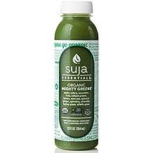 Suja Juice Organic Mighty Dozen, 12 Fluid Ounce -- 6 per case.