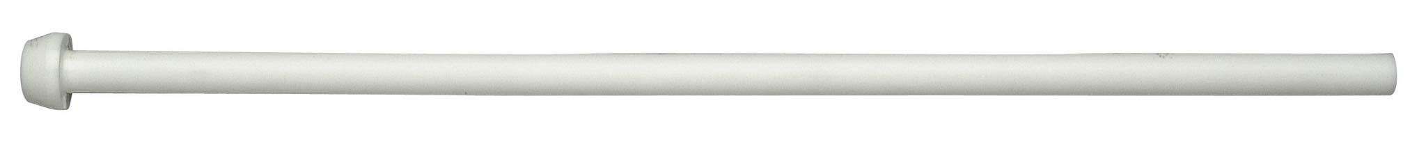 Zurn QCL20X Closet Supply Tube, PEX, 3/8'' OD, 20'' Length, Plastic (Pack of 100)