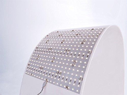 Plafoniere A Led Per Furgoni : Led panel flex pannello flessbile v piastra plafoniera