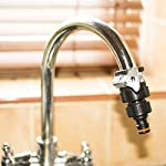 Adattatore-universale-per-tubo-flessibile-da-giardino-raccordo-per-rubinetto-miscelatore-cucina-bagno-rubinetto–nero-Collectsound