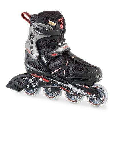 Rollerblade Men's 2013 Spark Comp Inline Skates