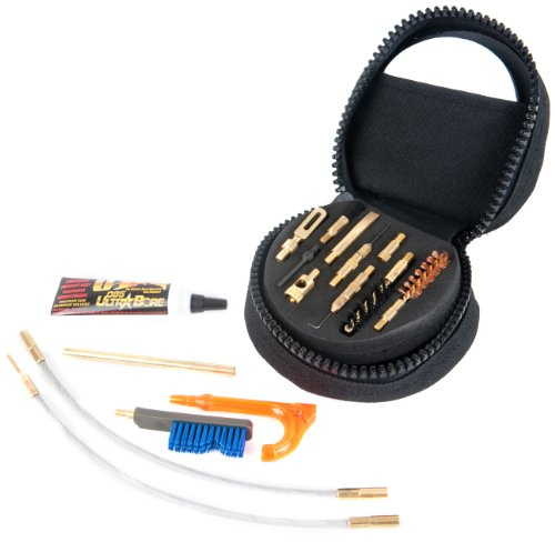 Otis Technology 9mm Pistol Cleaning System