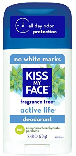 kiss-my-face-signature-bundles-active-life-aluminum-free-deodorant-cucumber-green-tea-744-oz-3-count