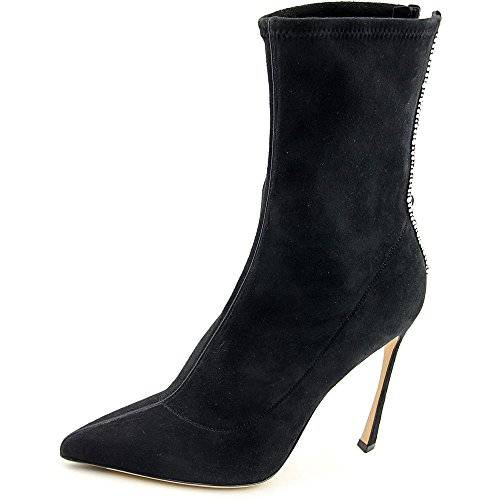 sergio-rossi-bootie-women-us-10-black-ankle-boot