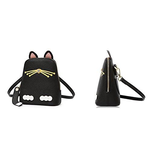 Student Lady Summer Little Shoulder Diagonal Bags Bag Women's Bag Mini Cute Bag xSIRv1q