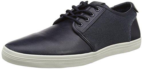 Homme Bleu Aldo Navy Datuccio Chaussures de Running wxxOqXI