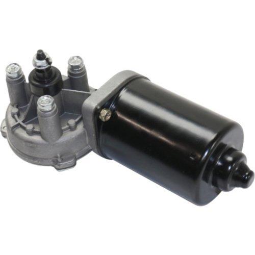 Evan-Fischer EVA3136171754 Wiper Motor for Dakota 89-96 / Ram Full Size Pickup 94-96 Front