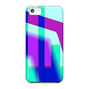For Iphone 6 (4.5) (artic Number Five) PC iphone Hot Style covers Runing's case