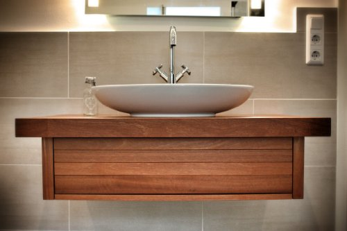 Waschtischunterschrank holz  Waschtischunterschrank Holz | gispatcher.com