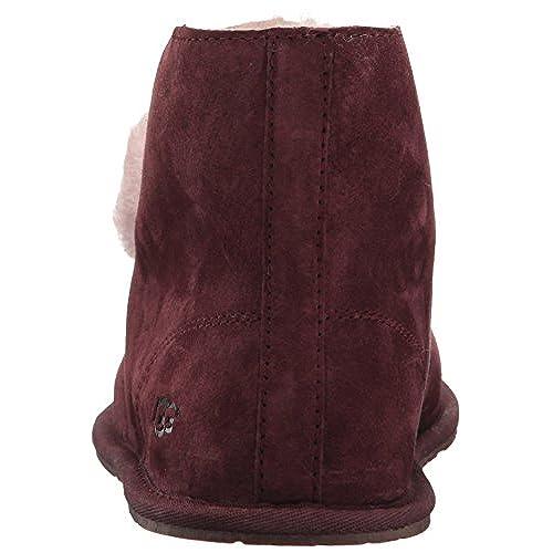 722e00c6688 70%OFF UGG Women's Kallen Slouch Boot - appleshack.com.au