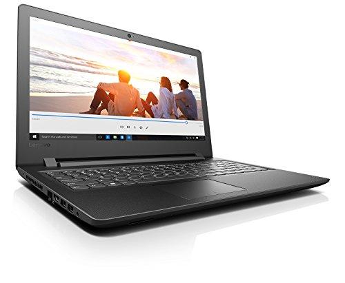 Lenovo (Core i5 6200U/8GB RAM/1TB HDD/Win 10)(Laptop)
