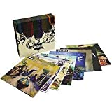 oasis deluxe - Oasis - Limited Edition Collectors Box Set