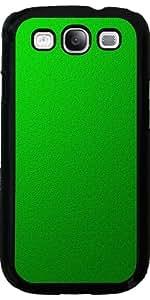 Funda para Samsung Galaxy S3 (GT-I9300) -