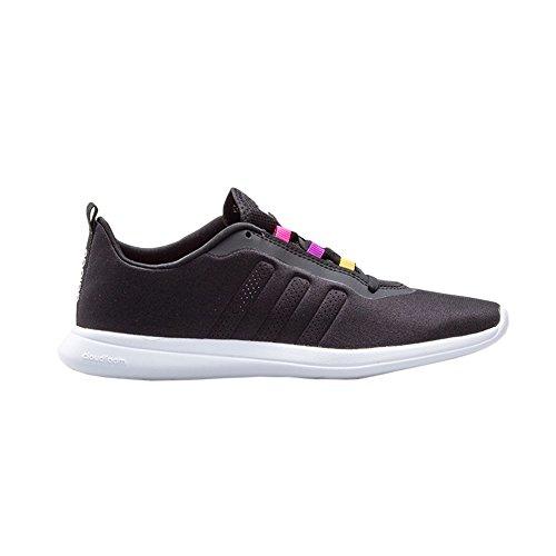 Adidas Cloudfoam Pur W - Aw5040 Noir