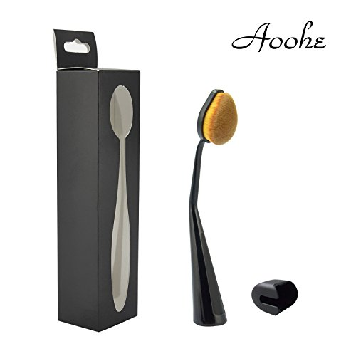 Aooher Multipurpose Makeup Cosmetic Foundation