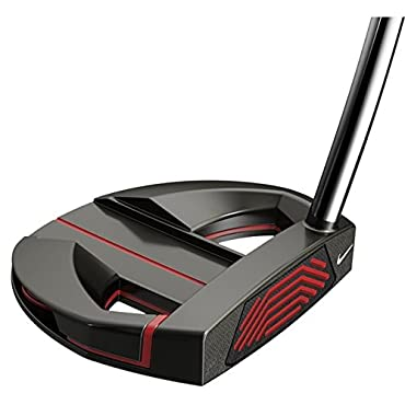 NIKE Method Converge CF S1-12 Putter Right 38