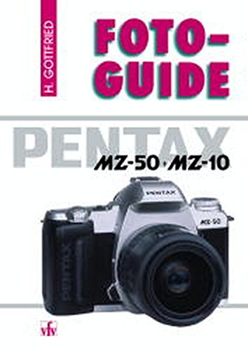 Price comparison product image Pentax MZ-50 und MZ-10.