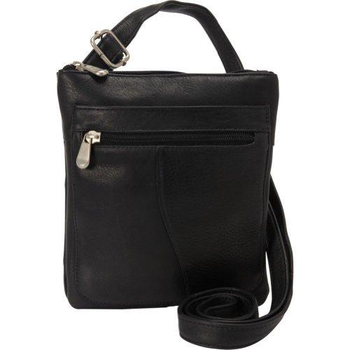 Bag One David amp; Size k6kSZ1Hwvd Black Shoulder King Black Slender 598 wwTASBqH