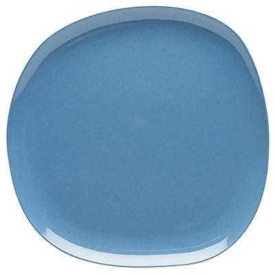Zak! Designs Moso Plate