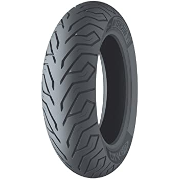 Michelin City Grip Premium Scooter Tire Front 110//90-12