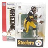 McFarlane Toys 6'' NFL Legends Series 2 - ''Mean Joe Greene