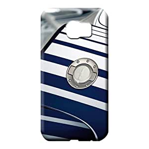samsung galaxy s6 edge case Hard Protective Cases phone cover shell Aston martin Luxury car logo super