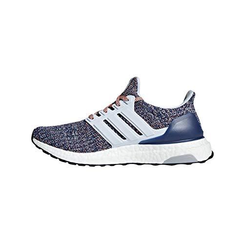 indnob W aeroaz Ultraboost Femme Trail Adidas De aeroaz 000 Bleu Chaussures O1x5zng7