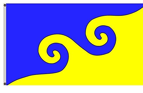 fyon-flagkarmapa-karmapa-s-dream-karmapa-karmapa-el-lider-de-la-subescuela-karma-kagyu-namkhyen-gyal