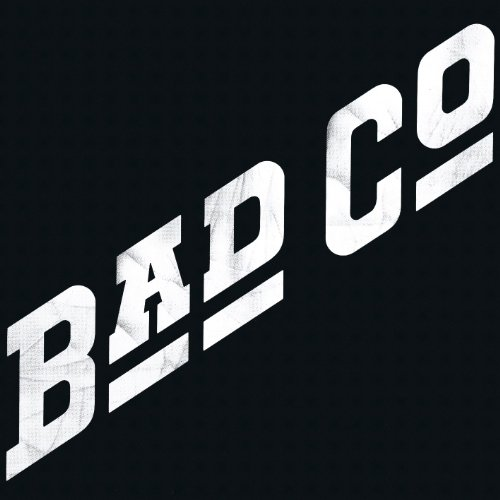 Bad Company - 1979-06-29 Capital Centre, Landover, MD, USA - Zortam Music