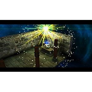 Lumo - PlayStation 4