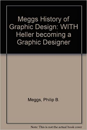 Meggs history of graphic design philip b meggs 9780470042656 meggs history of graphic design philip b meggs 9780470042656 amazon books fandeluxe Image collections