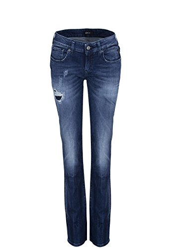 Replay -  Jeans  - Donna
